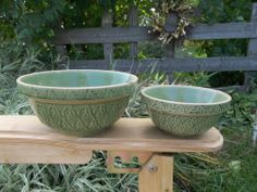 Electronics, Cars, Fashion, Collectibles, Coupons and Vintage Bowls, Nesting Bowls, Mixing Bowls, Crock, Stoneware, Porcelain, Collections, Pottery, China