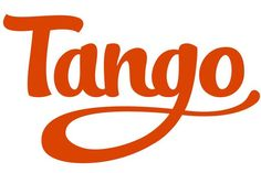 Tango Free Mobile Video Calling With 3G, 4G, and Wifi