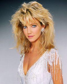 Épinglé par Pixie_Cutie TearsBerry2019 sur acteur actrice1980s