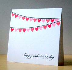 {a blog about my secret obsession: papercrafting}
