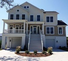 Elegant 5-bedroom (sleeps up to 14) new home located in the luxurious WaterMark Community in North Bethany Beach, Delaware. WaterMark is located on the west side of Route 1 in an ideal location that is close to Bethany ...