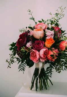 Shared >> Wedding Bouquet Flowers Near Me #valuable