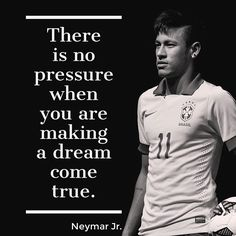 #believe #believeinyourself #quote #quotes #comment #comments #socialenvy #tweegram #quoteoftheday #song #funny #life #instagood #love #photooftheday #igers #instagramhub #tbt #instadaily #true #instamood #nofilter #word #neymar #neymarjr #soccer #futbol #football #laliga #inspiration #quote
