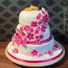 Hochzeitstorte2
