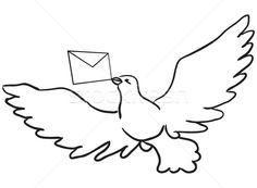 Kuvahaun tulos haulle özgürlük kuşu boyama