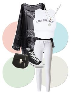 """Untitled #120"" by kidrauhleer on Polyvore"