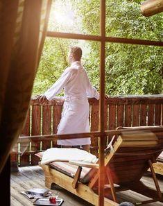 Detox und Wellness sind im Ronacher in Kärnten kein Widerspruch. Basenfasten mit höchstem Komfort oder entschlackende Ayurveda Anwendungen helfen Deinem Körper von innen. Alles rund ums Thema Entschlacken und Detox kannst Du bei Deinem nächsten Wellnessurlaub in Kärnten lernen. Kärnten Urlaub   Urlaub Sommer   Wellness Österreich Ayurveda Massage, Yoga Kurse, Das Hotel, Komfort, Hotels, Gourmet Cooking