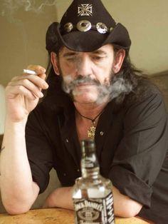 Lemmy! #motorhead, #rocknroll