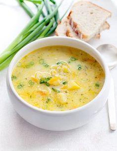 Indian Food Recipes, Vegetarian Recipes, Healthy Recipes, Ethnic Recipes, Gout Recipes, Cooking Recipes, Polish Recipes, Home Food, Frugal Meals