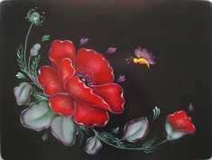 tagil painting - Google Search