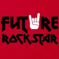 """Image result for kids tshirts that say """"future ... """""""
