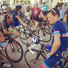 #cycling #Rossetti #RossettiBike #Ride