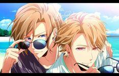 Hot Anime Boy, Anime Sexy, Boys Anime, Manga Boy, Manga Anime, Anime Boy Zeichnung, Cute Love Pictures, Handsome Anime Guys, Alice
