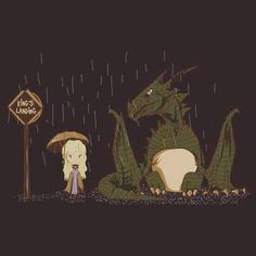 Khaleesi going to King's Landing, girly fit purple The Winds Of Winter, King's Landing, Tv Show Games, Game Of Thrones Art, Khaleesi, Daenerys Targaryen, Mother Of Dragons, Valar Morghulis, Winter Is Coming