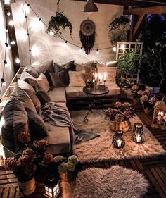 Home Decoration Living Room .Home Decoration Living Room