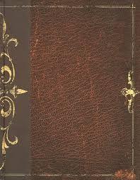 Higgins's book