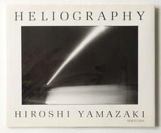 Heliography   山崎博