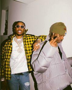 Listen to every Travis Scott track @ Iomoio Rapper Wallpaper Iphone, Rap Wallpaper, Aesthetic Photo, Aesthetic Pictures, Boujee Aesthetic, Artist Aesthetic, Travis Scott Wallpapers, Travis Scott Astroworld, Hip Hop Rap