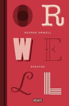 Ensayos de George Orwell, http://www.amazon.es/dp/B00GM28E30/ref=cm_sw_r_pi_dp_NEzSub0GK7Z6Q