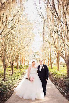 White Closet Bridal real bride Chelsea in her gorgeous Justin Alexander gown. White Closet, Mermaid Wedding, Brides, Chelsea, Gowns, Wedding Dresses, Fashion, White Cabinet, Vestidos