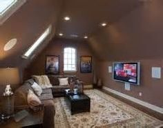 1000 images about bonus rooms on pinterest bonus room for 2 car garage with bonus room