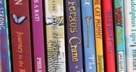 Books to read for ages 9-11