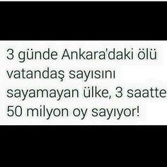 #turkeyelection #secim