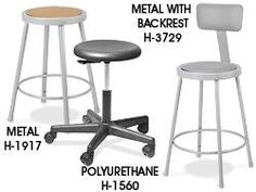 1000 Images About Bar Stools On Pinterest Stools