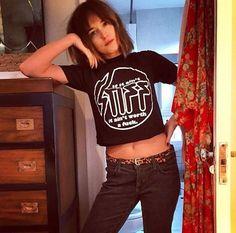 Umm seriously love this t shirt!!