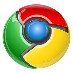 Chrome como recurso didáctico
