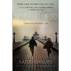Never Let Me Go (Kindle Edition) For Private Sale Only at JustSell.me.  Use the power of your social connections to Just Sell your old or unwanted stuff.