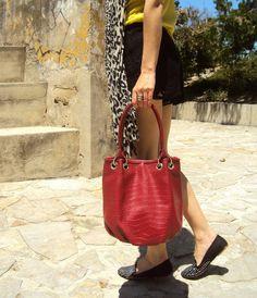 Les Basiques Chics! - http://wanderapparel.blogspot.com.es/2013/06/les-basiques-chics.html #blog #blogger #streetstyle #style