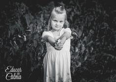 ¿Quieres hacer un buen regalo a un niño? http://blgs.co/Q2R2CH