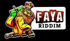 Accueil Association Faya-Riddim Nancy (concert et soire reggae nancy…