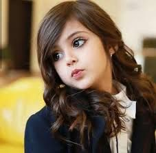 Whatsapp Dp Images Photo Pics Pictures Wallpaper With Cute Love Romantic Attitude Girl Boys 256 Dp In 2020 Baby Girl Images Stylish Baby Girls Cute Baby Girl Images