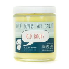 Stellen Sie sich ein Zimmer vom Boden bis zur Decke mit Büchern gefüllt. Unzählige Bände winkte Ihnen zu ihren Seiten Durchblättern, denn Sie lieben