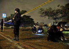 Asesinan a sobrino de María Isabel Urrutia. El joven de 17 años fue asesinado cuando salía de una fiesta de quince años en la madrugada de este domingo. www.mcn.com.co