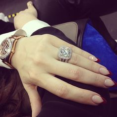 My dream ring. Must have