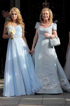 Os casamentos do ano: veja as principais cerimônias de 2015   Chic - Gloria Kalil: Moda, Beleza, Cultura e Comportamento
