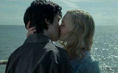 Jake & Emma