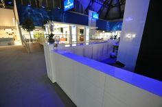 ISH 2015 - Villeroy & Boch - Festhalle Frankfurt