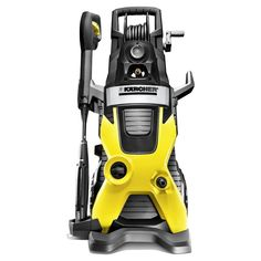 10 Top 10 Best Electric Pressure Washers In 2019 Reviews Ideas Electric Pressure Washer Pressure Washer Pressure