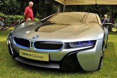 Austin Auto Show - 2015 Lamborghini, Ferrari, Porsche, Audi, 3 Bmw, Bmw I8, Chevrolet Corvette, Sport Cars, Race Cars