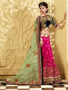 Make every occasion look #beautiful..