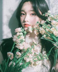 Pretty Korean Girls, Cute Korean Girl, Pretty Asian, 17 Kpop, Korean Girl Photo, Ulzzang Korean Girl, Uzzlang Girl, Asia Girl, Girl Model