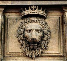 ~J   lion king ♥
