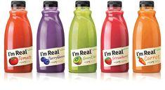 KPDA 한국패키지디자인협회 Yogurt Packaging, Juice Packaging, Beverage Packaging, Brand Packaging, Kids Bottle, Juicy Juice, Banana Milk, Container Design, Juice Bottles