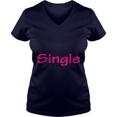 White Single (with date) Womens T-Shirts  #gift #ideas #Popular #Everything #Videos #Shop #Animals #pets #Architecture #Art #Cars #motorcycles #Celebrities #DIY #crafts #Design #Education #Entertainment #Food #drink #Gardening #Geek #Hair #beauty #Health #fitness #History #Holidays #events #Home decor #Humor #Illustrations #posters #Kids #parenting #Men #Outdoors #Photography #Products #Quotes #Science #nature #Sports #Tattoos #Technology #Travel #Weddings #Women