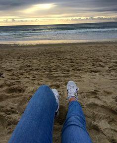 Walked down a thousand steps to the beach!! #activeliving #balanceddiet #balancedlifestyle #daytrip #adventure #thousandstepsbeach #laguna #bbgcardio #bbgweek2 #bbggirl #bbg #bbgcommunity #sweatwithkayla #thekaylamovement2016 #addidas #beach #nature #nutrition #motivation #movenourishbelieve #lornajane #lornajaneactive #fitlondoners by thesmilingbody