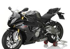 BMW bike in five years. Bmw S1000rr, Sweet Cars, Cars Motorcycles, Vehicles, Black, Motorbikes, Fitness Motivation, Wheels, Inspiration